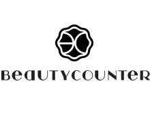Spotlight – Beautycounter   100acts Beautycounter Logo